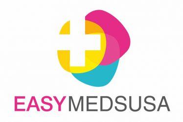 Easy Medsusa